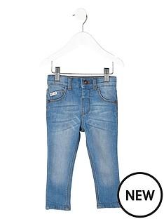 river-island-mini-boys-blue-sid-skinny-fit-jeans