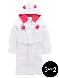 v-by-very-lightweight-pom-pom-dressing-gown