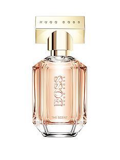 boss-hugo-boss-the-scent-ladies-30ml-edp