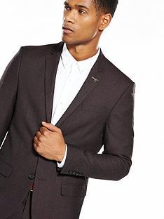 river-island-skinny-fit-suit-jacket