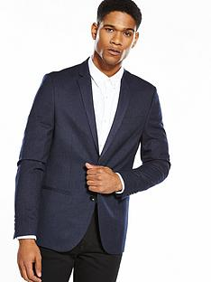 river-island-pinstripe-skinny-fit-blazer