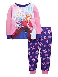 disney-frozen-frozen-girls-pyjamas