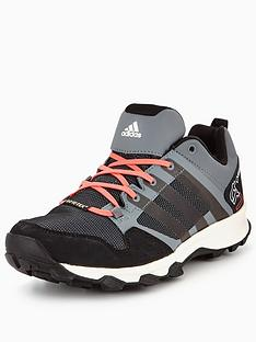 adidas-kanadia-7-trnbspgtxnbsp--greypinknbsp