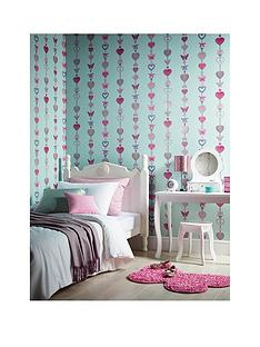 arthouse-tiffany-stripe-wallpaper