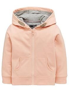 mini-v-by-very-girls-pink-zip-through-hoody