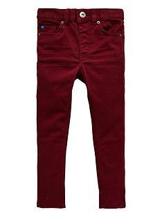 mini-v-by-very-boys-5-pocket-skinny-stretch-twill-jean