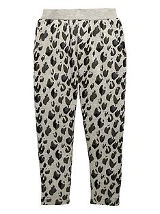 mini-v-by-very-girls-animal-print-jogger