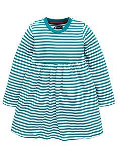 mini-v-by-very-girls-stripe-green-dress