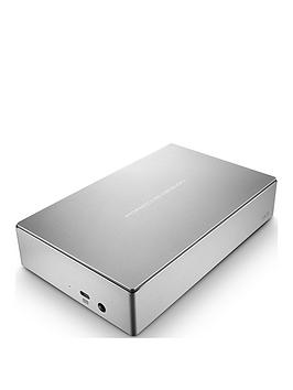 lacie-lacie-5tb-porsche-design-desktop-external-hard-drive-for-pc-mac-silver