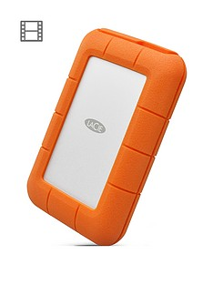 lacie-lacie-4tb-rugged-thunderbolt-shock-amp-drop-resistance-portable-external-hard-drive-for-pc-amp-mac