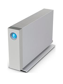 lacie-lacie-10tb-d2-thunderbolt-3-desktop-external-hard-drive-for-pc-mac