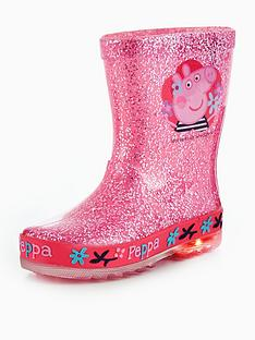 character-peppa-pig-light-upnbspwelly