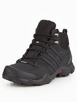 adidas-terrex-swift-r-mid-blacknbsp