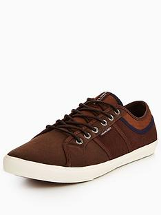 jack-jones-jack-amp-jones-ross-winter-mix-plimsoll