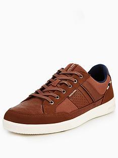 jack-jones-jack-amp-jones-rayne-casual-shoe