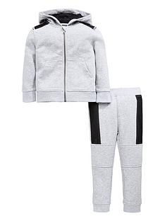 mini-v-by-very-boys-sports-mesh-hoody-amp-joggers