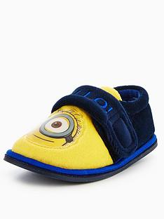 despicable-me-strap-slipper