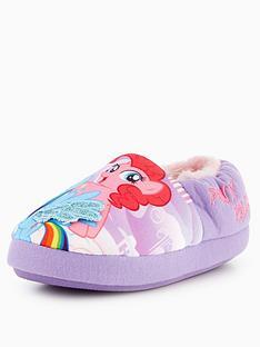 character-my-little-pony-slip-on-slipper
