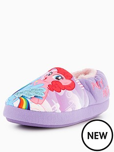 character-my-little-pony-slip-on-slipper
