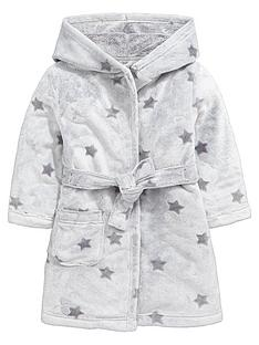mini-v-by-very-boys-cosy-star-robe