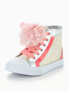 billieblush-billie-blush-pom-pom-hi-top-trainer