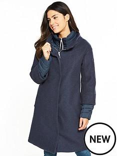 craghoppers-elina-2-in-1-jacket-navynbsp