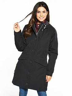 craghoppers-365-5-in-1-jacket-blackberry