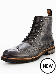superdry-brad-brogue-prem-stamford-boot