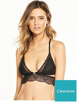 river-island-scalloped-edge-longline-bra