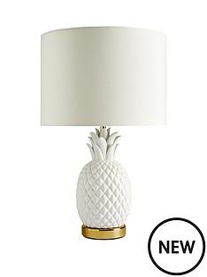 myleene-klass-pineapple-table-lamp