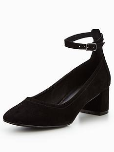 v-by-very-dash-low-block-heeled-shoe