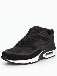 nike-air-max-ultra-bwnbsptrainers