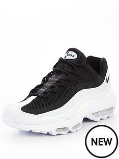 nike-air-max-95-ultra-essential-blackwhiteplatinumnbsp