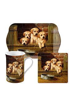 creative-tops-creative-tops-labrador-pups-time-for-tea-gift-set