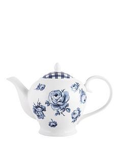 creative-tops-katie-alice-6-cup-teapot