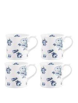 creative-tops-katie-alice-set-of-4-tankard-mugs