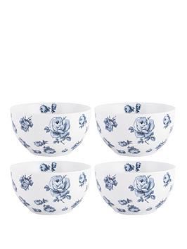 creative-tops-katie-alice-set-of-4-cereal-bowls