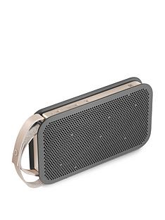 bo-play-by-bang-amp-olufsen-beoplay-a2-wireless-bluetooth-speaker-charcoal-sand
