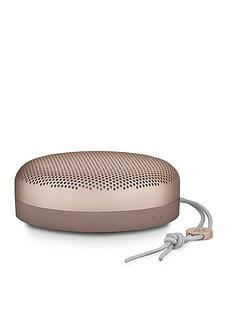 bang-olufsen-by-bang-amp-olufsen-beoplay-a1-wireless-bluetooth-speaker-sand-stone