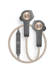 bo-play-by-bang-amp-olufsen-h5-in-ear-wired-bluetooth-headphones-charcoal-sand
