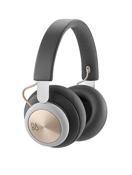 bang-olufsen-by-bang-amp-olufsen-beoplay-h4-wirelessnbspover-ear-headphones-charcoal-grey