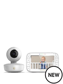 motorola baby monitor mbp 36xl. Black Bedroom Furniture Sets. Home Design Ideas