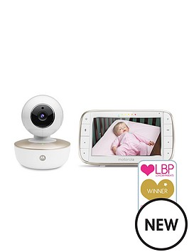 motorola baby monitor mbp855 connect. Black Bedroom Furniture Sets. Home Design Ideas
