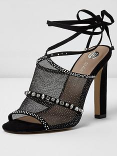 river-island-wonderful-emb-tie-up-sandal