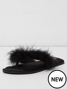 river-island-flip-flop-slipper
