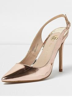 river-island-paris-slingback-court
