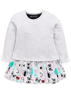 mini-v-by-very-baby-girls-printed-frill-sweat-dress