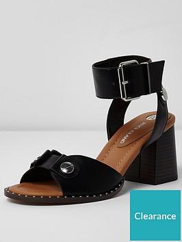 river-island-thomas-two-part-sandal