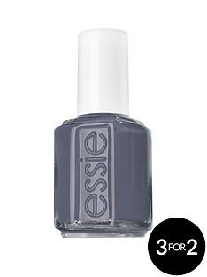 essie-nail-colour-petal-pushers-135ml