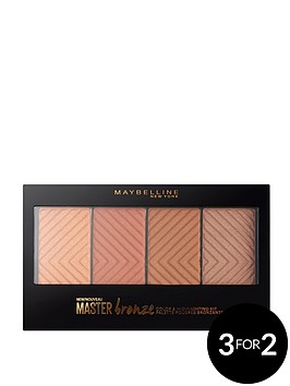 maybelline-maybelline-master-bronze-color-amp-highlighting-kit
